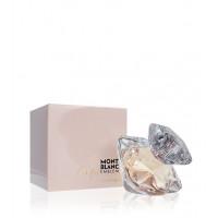 Mont Blanc Lady Emblem parfémovaná voda Pro ženy 50ml