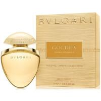 Bvlgari Goldea parfémovaná voda Pro ženy 25ml