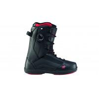 Pánské snowboardové boty K2 DARKO black (2019/20) velikost: EU 43,5