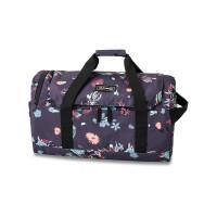 Dakine EQ DUFFLE PERENNIAL velká cestovní taška - 35L