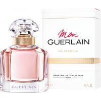 Guerlain Mon Guerlain parfémovaná voda Pro ženy 30ml