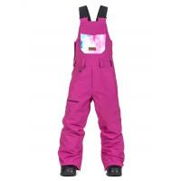Horsefeathers MEDLER CLOVER zateplené kalhoty dětské - M