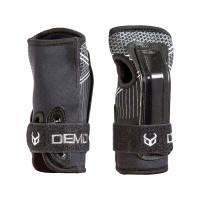 Demon WRIST black ochrana na snowboard - XL