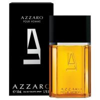 Azzaro Pour Homme toaletní voda Pro muže 200ml
