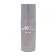 David Beckham Beyond deospray 150 ml