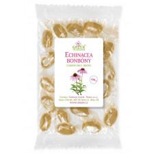 Echinacea bonbóny 100g