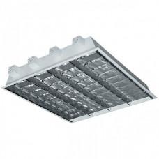 Esyst s.r.o. Svítidlo podhledové 4X600 LED