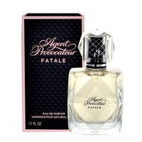 Agent Provocateur Fatale parfémovaná voda Pro ženy 50ml