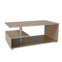 Konferenční stolek DORISA buk - TempoKondela