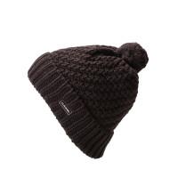 Dakine TIFFANY AMETHYST dámská zimní čepice