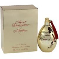 Agent Provocateur Maitresse parfémovaná voda Pro ženy 100ml