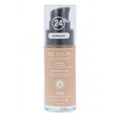 Revlon Colorstay Makeup Normal Dry Skin 30ml - 180 Sand Beige