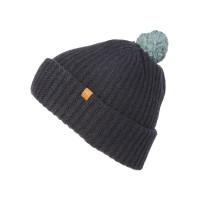 Burton NOBLE MOOD INDIGO dámská zimní čepice