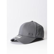 Oakley TINFOIL baseball čepice - M/L