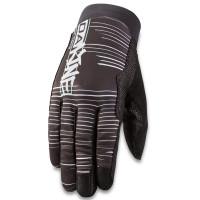 Dakine THRILLIUM VANDAL cyklistické rukavice - M
