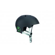 Inline helma K2 VARSITY black (2020) velikost: L