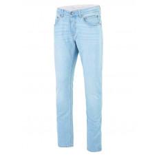 Picture Fasten WASHED DENIM značkové pánské džíny - 32