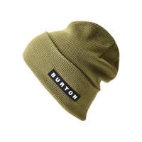 Burton ALL 80 MARTINI OLIVE pánská zimní čepice