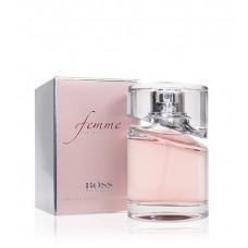 Hugo Boss Femme parfémovaná voda Pro ženy 50ml