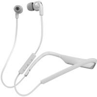 Skullcandy Smokin Buds 2 In-Ear white/white/chrome nejlepší sluchátka do uší