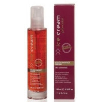 Inebrya Pro-Color Color Perfect Serum 100 ml