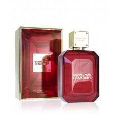 Michael Kors Glam Ruby parfémovaná voda Pro ženy 100ml
