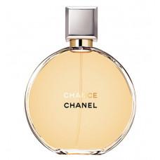 Chanel Chance Eau De Toilette toaletní voda Pro ženy 150ml