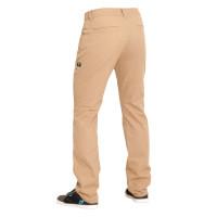 Vehicle GRU brown plátěné sportovní kalhoty pánské - 30