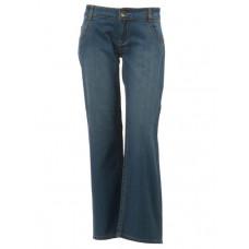 Animal Kellow 488 značkové dámské džíny - S
