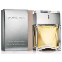 Michael Kors Michael parfémovaná voda Pro ženy 50ml