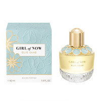Elie Saab Girl of Now parfémovaná voda Pro ženy 50ml