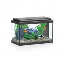 Aquatlantis Advance 40, Barva černá