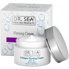 DR. SEA Collagen Firming Cream SPF 15 50ml