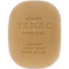 Tabac Original Luxury Soap M 150g