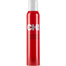 Farouk Systems CHI Shine Infusion Hair Shine Spray 150g