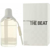 Burberry The Beat toaletní voda Pro ženy 75ml
