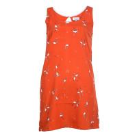 Element JOSEPHINE FIESTA společenské šaty krátké - M