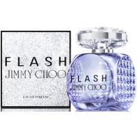 Jimmy Choo Flash parfémovaná voda Pro ženy 100ml