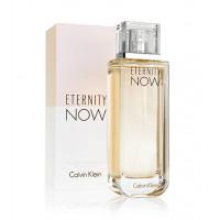 Calvin Klein Eternity Now parfémovaná voda Pro ženy 30ml