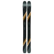 Pánské lyže K2 WAYBACK 96 (2019/20) velikost: 170 cm