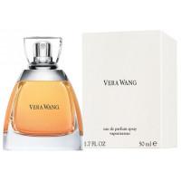 Vera Wang Vera Wang parfémovaná voda Pro ženy 50ml