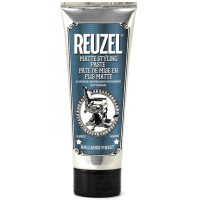 REUZEL Matte Styling Paste - 3.38oz/100ml