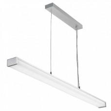 Lineární svítidlo LineLux 041, 36W, 1200mm