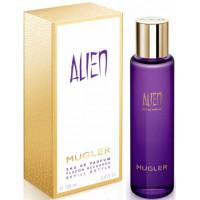 Thierry Mugler Alien parfémovaná voda Pro ženy 100ml náplň