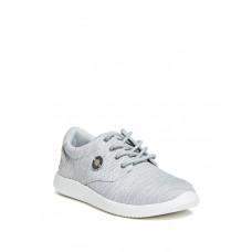 GUESS tenisky Gavin sneakers šedé vel. 42