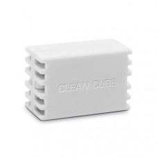Antibakteriální stříbrná kostka Stadler Form / Stylies