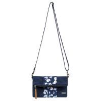 Roxy POETIC WINTER DRESS BLUES dámská kabelka