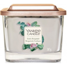 Yankee Candle Elevation Exotic Bergamot 347g