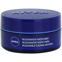 Nivea Regenerating Night Care 50ml