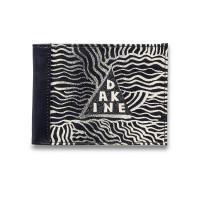 Dakine CONRAD midnight luxusní pánská peněženka